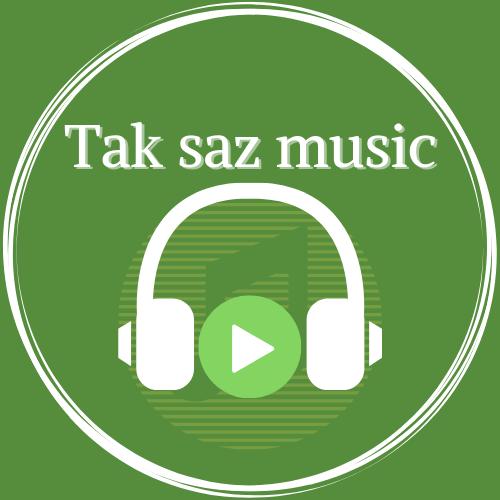 موزیک تک ساز | Music Tak Saz